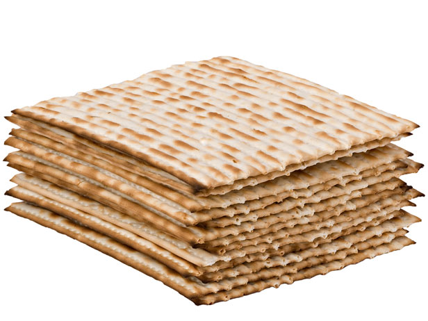 fnd_Matzo-for-Passover_s4x3_lg