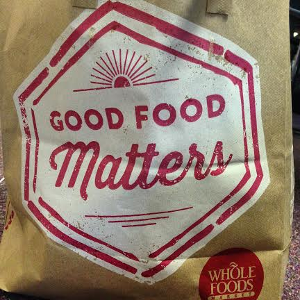 Good Food Matters   C it Nutritionally