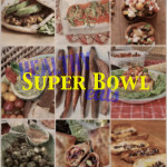 Healthy Super Bowl Eats | C it Nutritionally