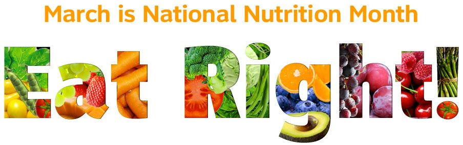 What is a Registered Dietitian? | C it Nutritionally