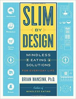 Book Review: Slim by Design | C it Nutritionally