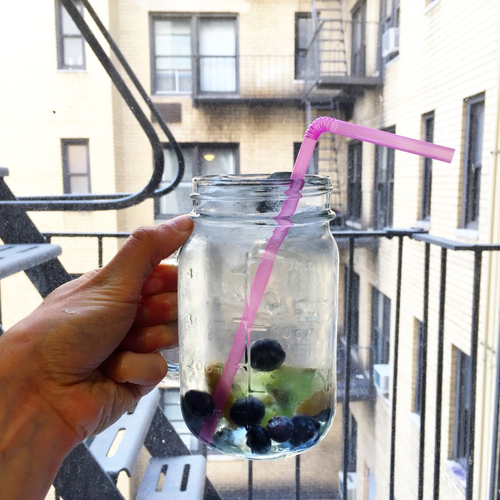 Top 10 Reasons Why You Should Hydrate, STAT! | C it Nutritionally