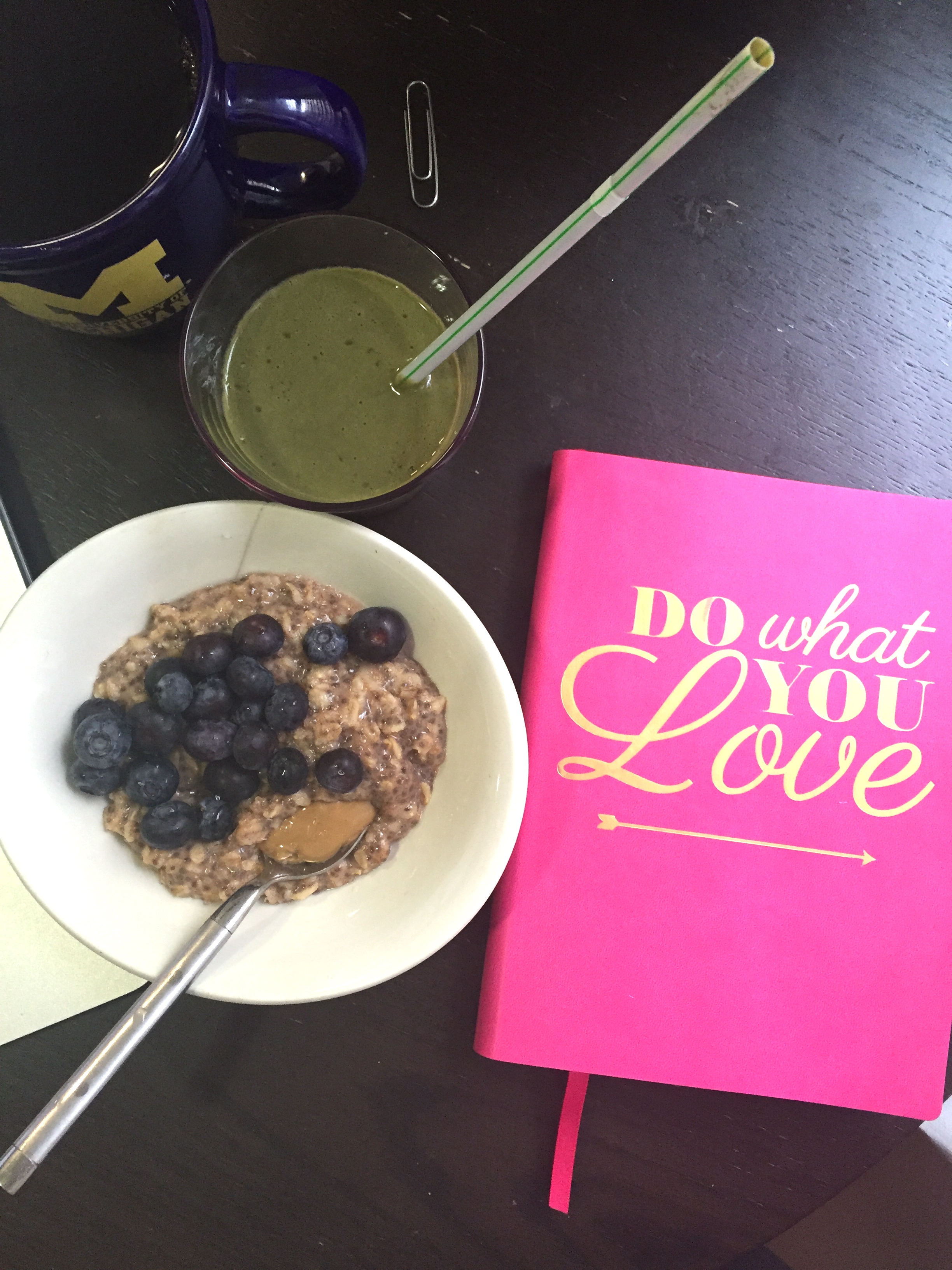 What I Ate Wednesday 18 | C it Nutritionally