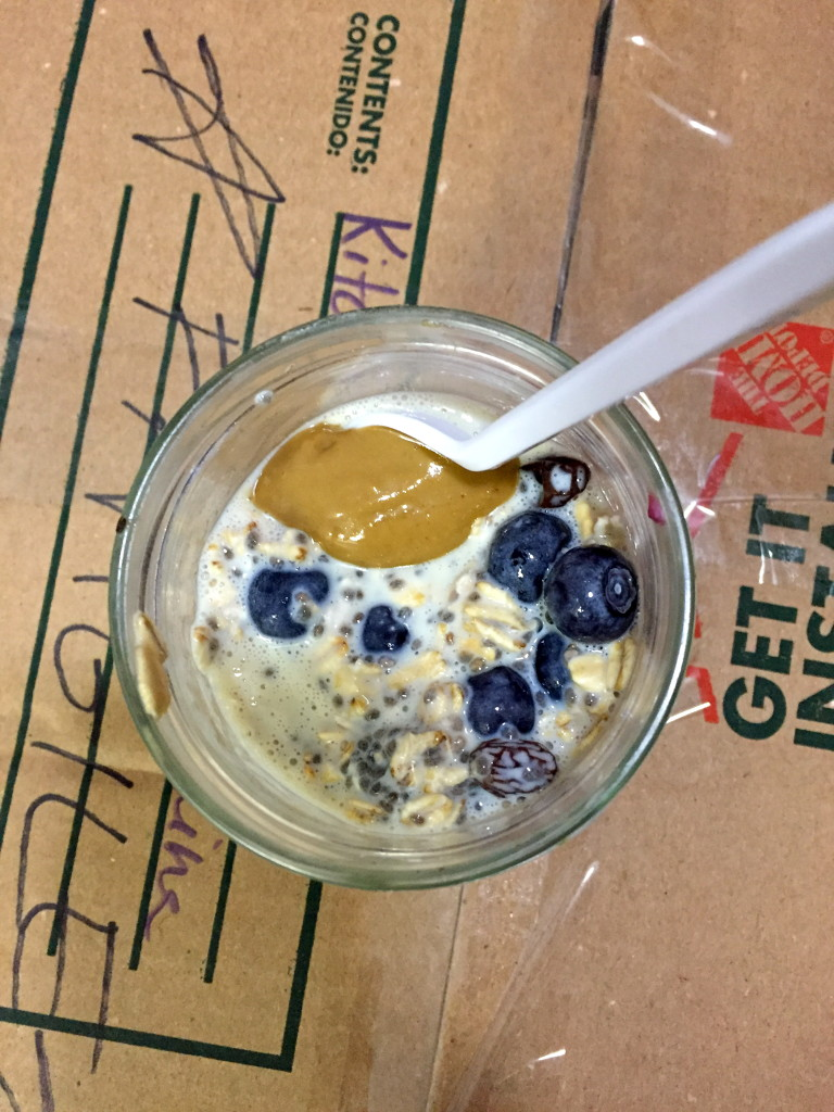 What I Ate Wednesday 19 | C it Nutritionally