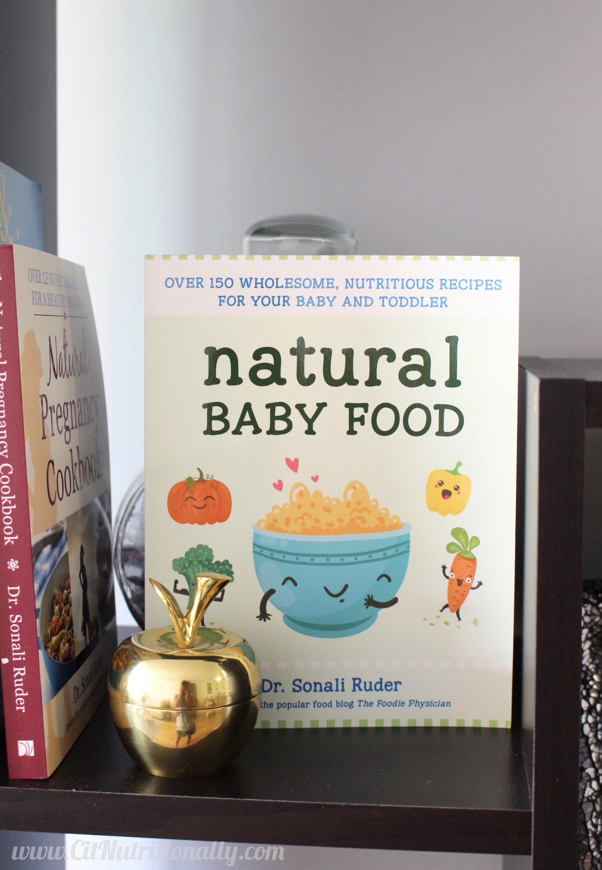 Friday book club natural baby food sweet potato pancake recipe friday book club natural baby food c it nutritionally 1 forumfinder Images